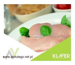 Pakowanie mięsa drobiowego -Rosmalen od zaraz
